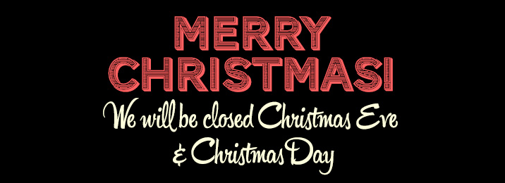 from our families to yours-